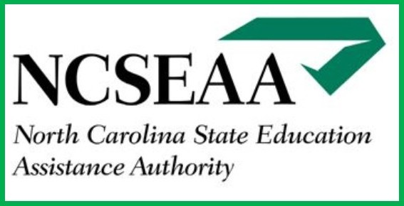 North Carolina State Education Assistance Authority
